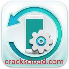 Droid Transfer 1.50.0 Crack