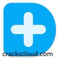 Wondershare Dr.Fone Crack 11.3.0.443 keygen Download 2021