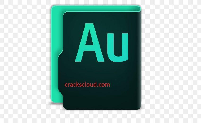 Adobe Audition CC Crack 14.2.0.34 Torrent Key Download 2021