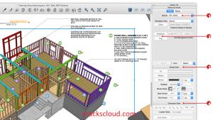 SketchUp Pro Crack + License Key Free Download 2021 [Latest]