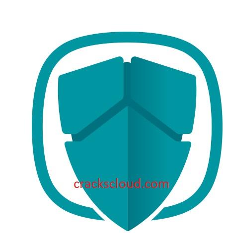 ESET Mobile Security Crack 6.3.46.0 Keygen Download 2021
