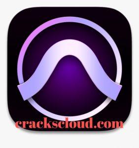 Avid Pro Tools  2021.3.1 Crack