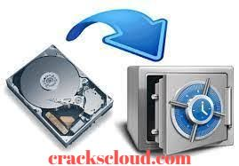 KLS Backup Crack