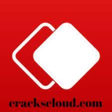 AnyDesk 6.3.0 Crack