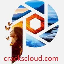 Corel PaintShop Pro 23.1.0.27 Crack