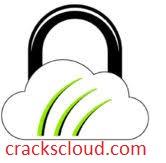 TorGuard VPN Crack