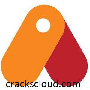 Anime Studio Pro Crack